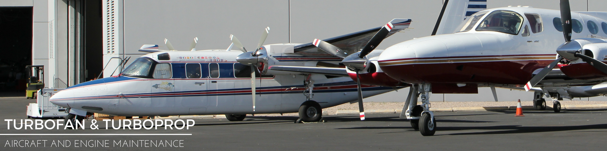 Turbofan and Turboprop (4)