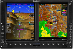 G600-Smart-Airspace