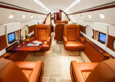 interior-design-aircraft-executive-aircraft-maintenance-2-X3