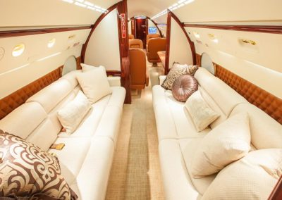 interior-design-aircraft-executive-aircraft-maintenance-X3
