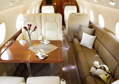 interior-design-aircraft-executive-aircraft-maintenance-aft2-G200