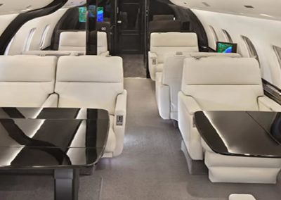 interior-design-aircraft-executive-aircraft-maintenance-aircraft1