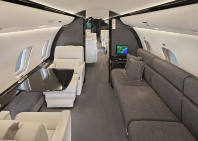 interior-design-aircraft-executive-aircraft-maintenance-aircraft2